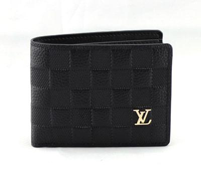 Ví da nam Louis Vuitton chính hãng