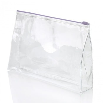 Túi nhựa PVC trong bán hàng sở hữu rất nhiều đặc điểm nổi bật