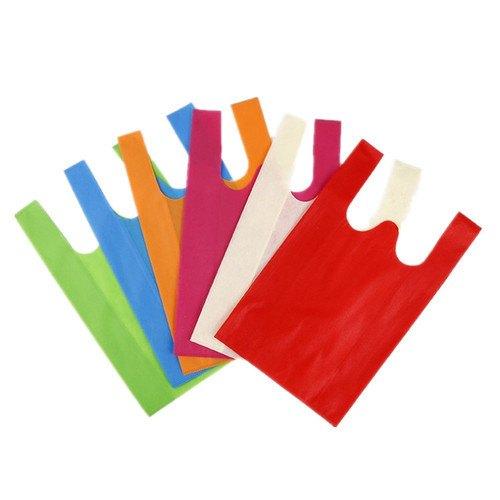 túi vải không dệt cắt W