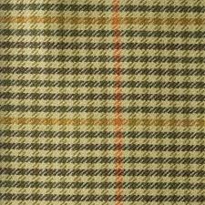 tweed caro