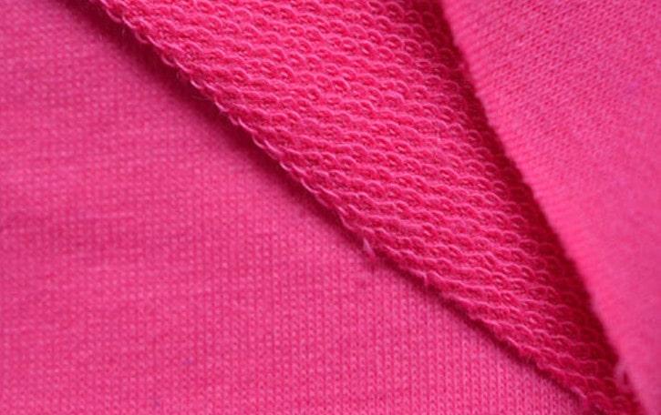 Vải da cá là gì chất liệu vải như thế nào?