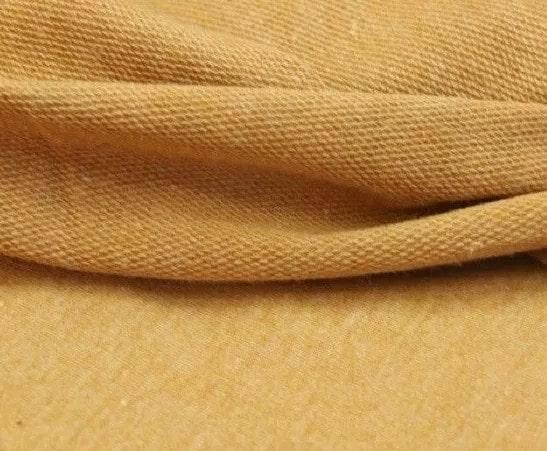 Mẫu vải da cá cotton 100%