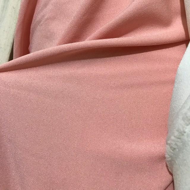 Vải mango Hàn