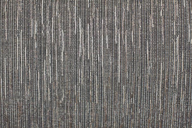 vải tweed sọc