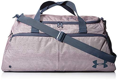 UnderArmour Undeniable Duffel Bag