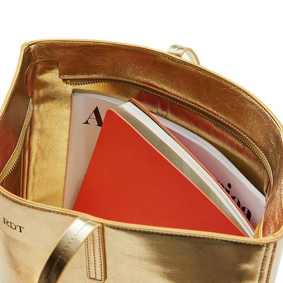 chọn zipper cho túi xách
