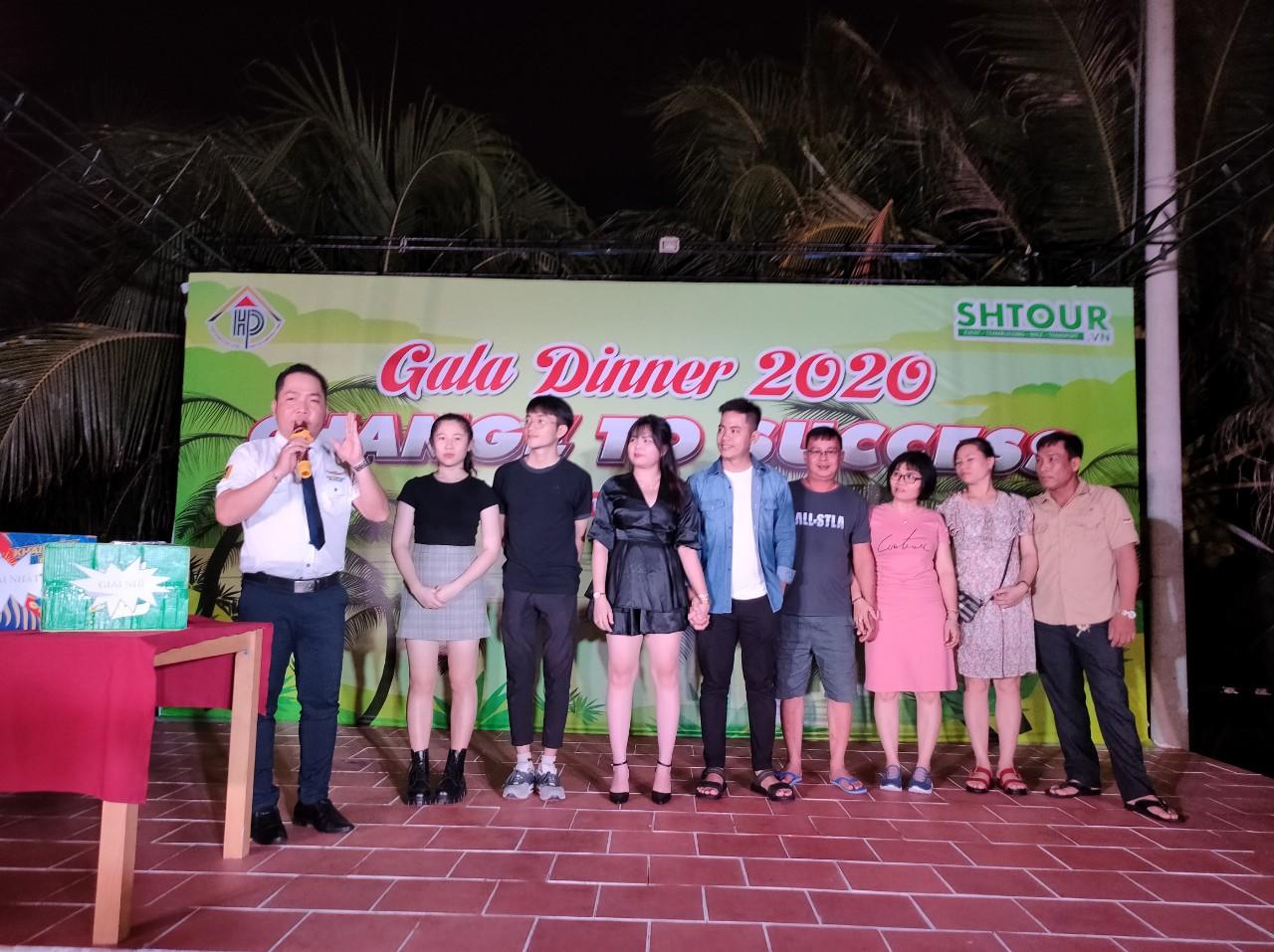 Du lịch 2020 hợp phát - 5