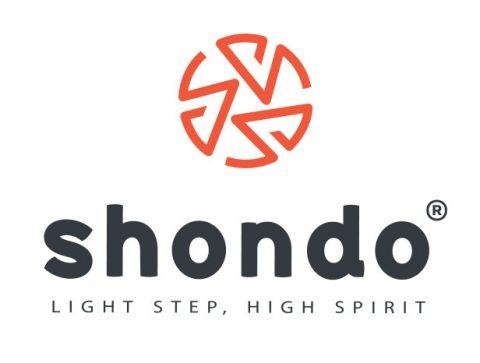 Shondo Việt Nam - Khách hàng thân thiết và tin cậy của Hợp Phát