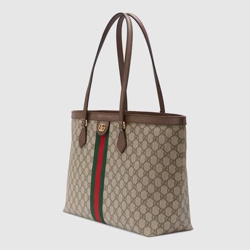 túi tote Gucci