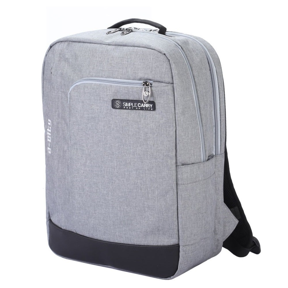 Balo laptop 17 inch Simplecarry