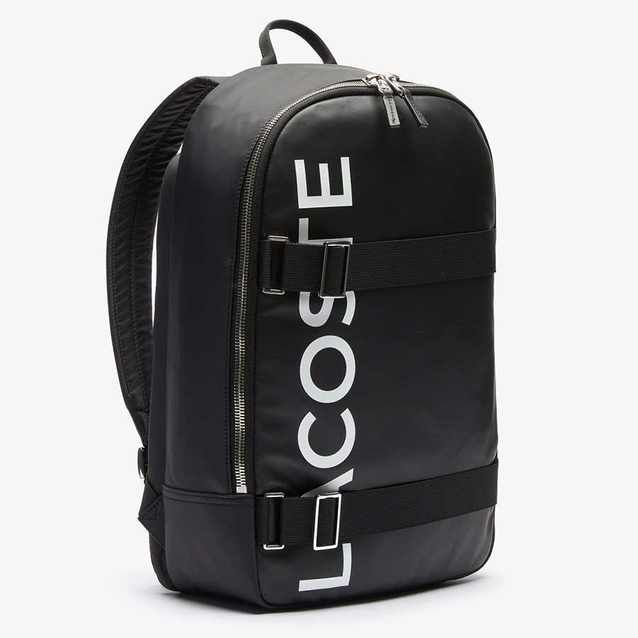 Lacoste - Balo thương hiệu cao cấp hot nhất hiện nay