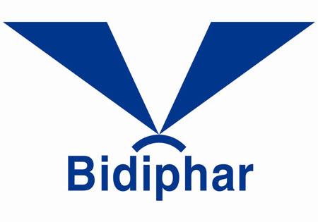 Bidiphar - Khách hàng thân thiết của Công ty may balo túi xách Hợp Phát