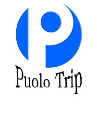 PUOLO TRIP - Một người bạn, một đối tác thân tín của Hợp Phát