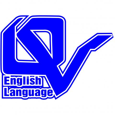 Trung tâm ngoại ngữ Quốc Văn- Khách hàng thân tín của Hợp Phát