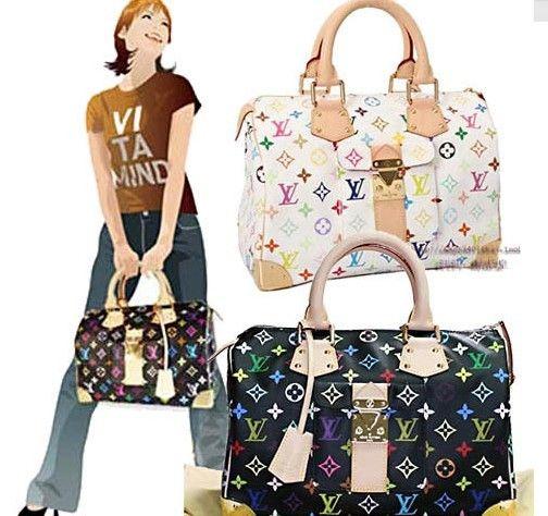 Về chất lượng của sản phẩm thì Louis Vuitton và Hermes đều mang đến cho người dùng những sản phẩm chất lượng cao