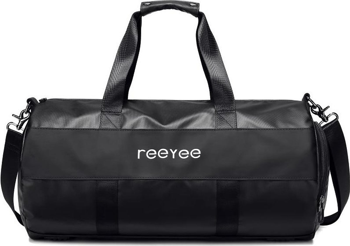 Túi du lịch cỡ lớn Reeyee