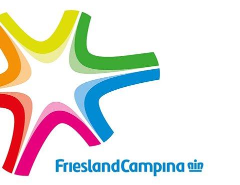 FrieslandCampina Việt Nam-Đối tác thân thiết của Hợp Phát