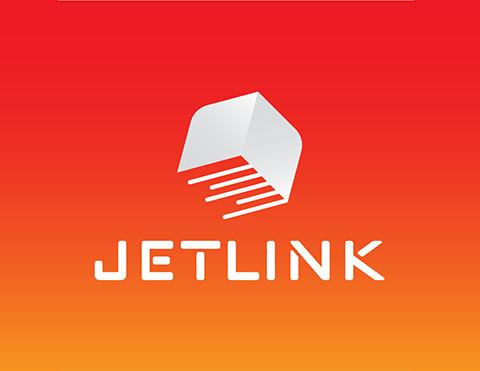 Jetlink-Người bạn đồng hành cùng Hợp Phát nhiều năm qua