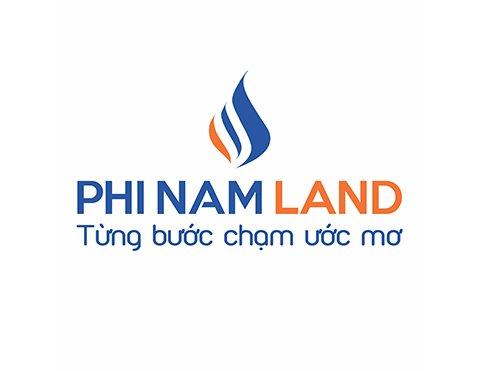 Phi Nam Land-Hợp tác cùng Hợp Phát trong nhiều năm qua