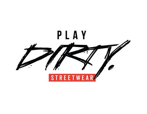 Play Dirty-Khách hàng hợp tác phát triển cùng Hợp Phát