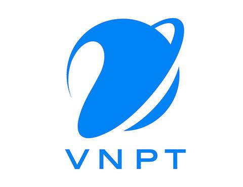 Tập đoàn VNPT-Khách hàng thân thiết nhiều năm của Hợp Phát
