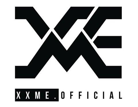 Thời trang XXME-Khách hàng trao trọn niềm tin cho Hợp Phát