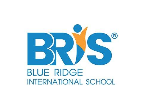 Trường quốc tế BRIS-Khách hàng trao niềm tin cho Hợp Phát
