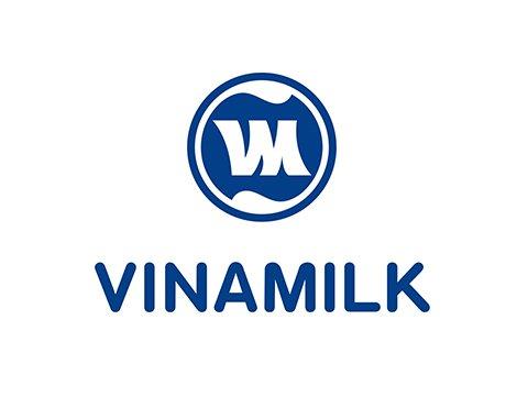 Vinamilk-Đối tác thân tín của Hợp Phát