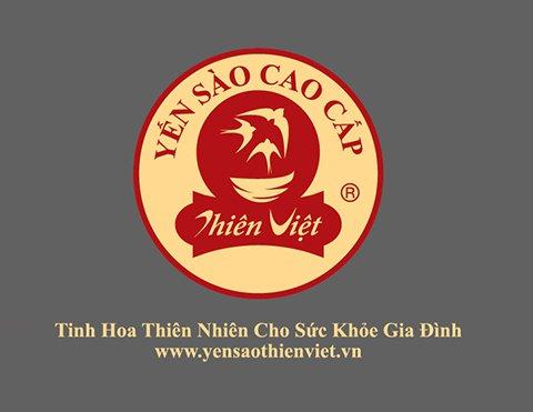 Yến Sào Thiên Việt - Khách hàng lâu năm tại Hợp Phát
