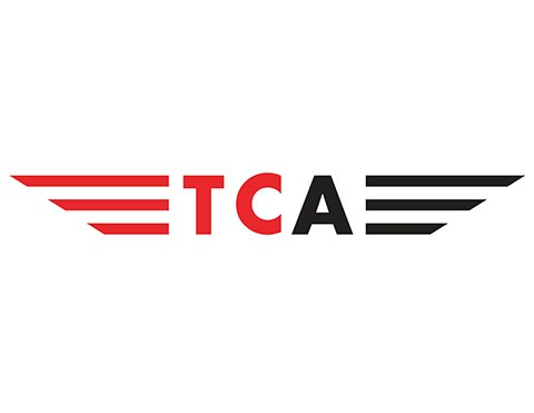 Bảo Hiểm TCA