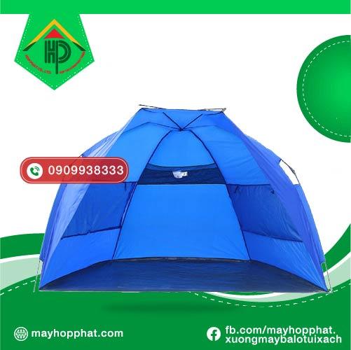 Lều To