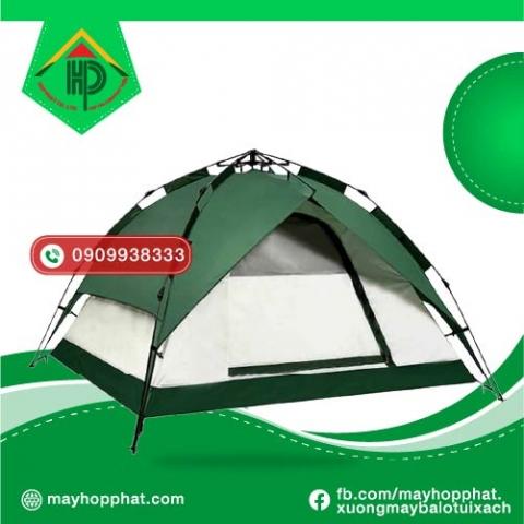 Lều Trại Đẹp