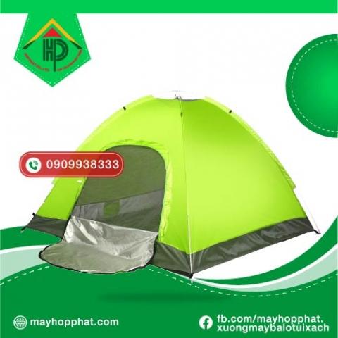 Lều Trại Picnic