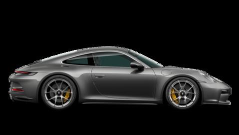 Xe thể thao Porsche