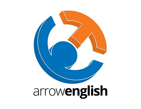 Anh ngữ Arrowenglish-Đối tác thân thiết của Hợp Phát