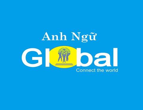 Anh ngữ Global-Trao niềm tin cho Hợp Phát