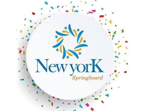 Anh ngữ New York Springboard-Hợp tác nhiều năm liền cùng Hợp Phát