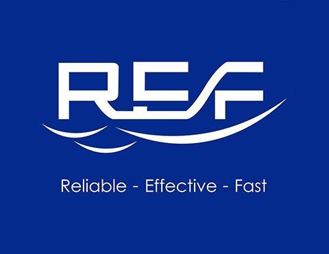 Anh ngữ REF-Bạn đồng hành cùng Hợp Phát