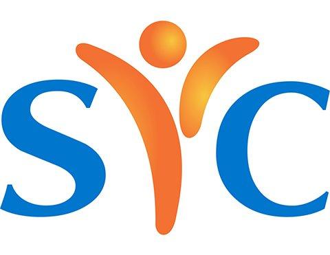 Anh ngữ SYC-Khách hàng ưu ái của Hợp Phát