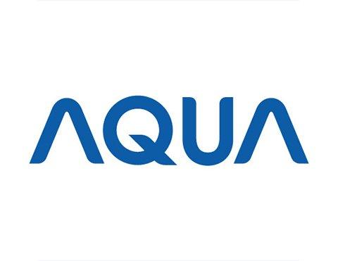 Aqua Việt Nam-Đối tác tin tưởng hợp tác cùng Hợp Phát