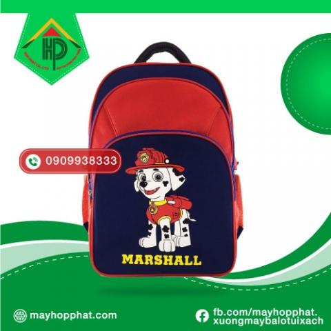 Balo học sinh MARSHALL