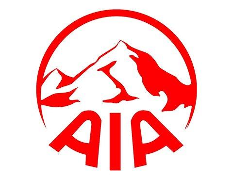 Bảo hiểm AIA-Người bạn hợp tác với Hợp Phát từ buổi đầu tiên