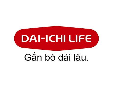 Bảo hiểm Dai-Ichi Life-Người bạn đối tác của Hợp Phát