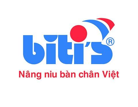 Biti's-Đồng hành cùng Hợp Phát