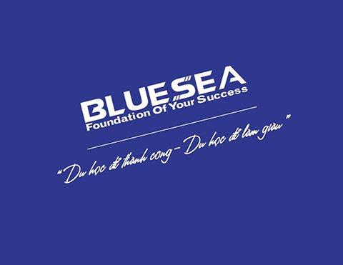 Bluesea-Khách hàng thân thiết nhiều năm của Hợp Phát
