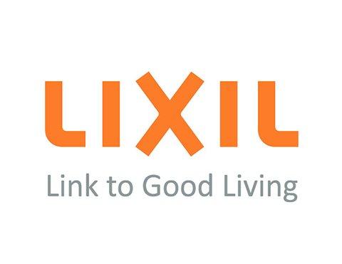 Công ty Lixil-Khách hàng thân tín của Hợp Phát