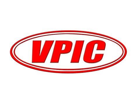 Công ty VPIC-Trao niềm tin cho Hợp Phát