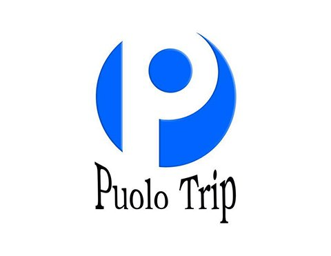 Du lịch Puolotrip-Khách hàng tin tưởng Hợp Phát