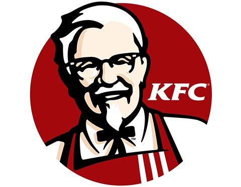 KFC Việt Nam-Khách hàng quen thuộc của Hợp Phát