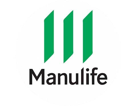 Manulife-Hợp tác lâu dài cùng Hợp Phát